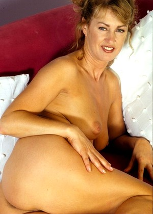 Amazinggrannies Amazinggrannies Model Rated X High Definition Videos Analytics