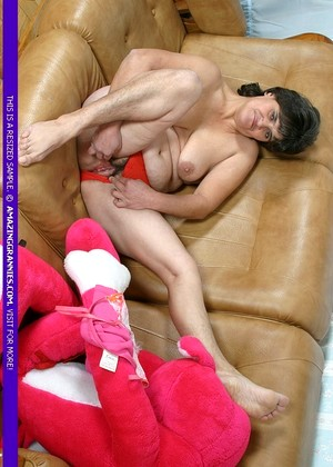 Amazinggrannies Amazinggrannies Model Sex Free Movies Pix
