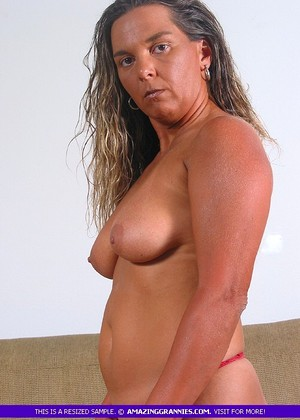 Amazinggrannies Amazinggrannies Model Spring Older Sexart