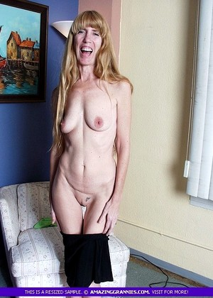 Amazinggrannies Amazinggrannies Model Standard Milf Pov