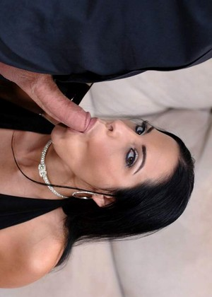 Americandaydreams Veronica Rayne Unforgettable Cumshot Post