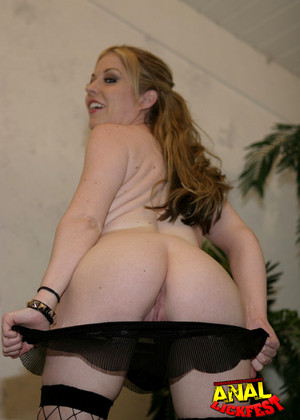 Anallickfest Angela Stone Haley Scott Ero Ass Licking Anal Fuckxxx