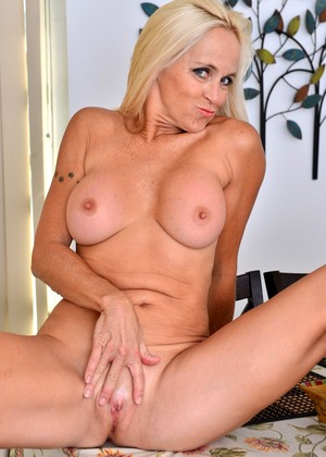 Anilos Dani Dare Valuable Petite Busting Nuts