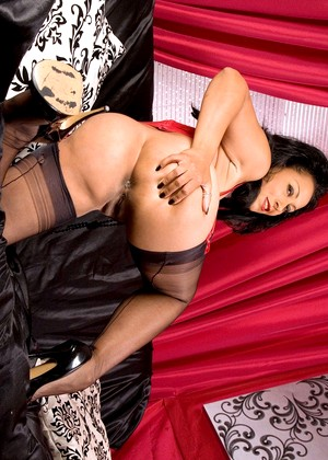Anilos Danica Collins Hyper Milf Livefeed