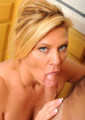 Anilos Ginger Lynn Greatest Stockings Selection