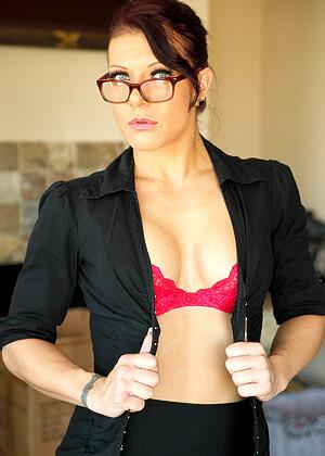 Holly Coxxx jpg 2
