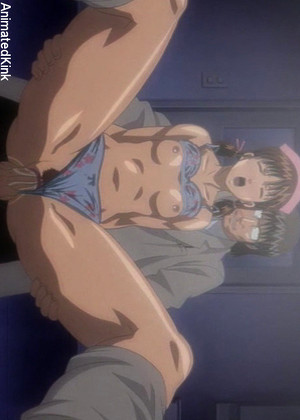 Animatedkink Animatedkink Model Newest Anime Girls Vip Porn