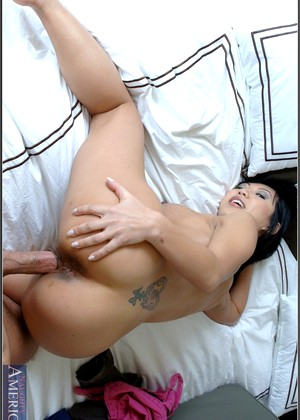 Asian1on1 Tia Ling Update Ball Licking Hdxxx