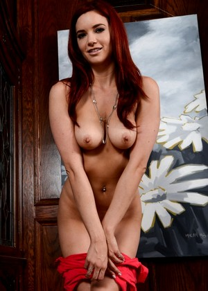 Auntjudys Auntjudys Model Features Fingering Xxxart