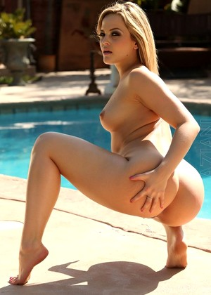 Aziani Alexis Texas Gorgeous Masturbation Empire