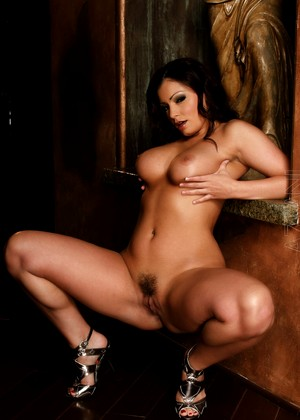 Aziani Aria Giovanni Unblocked Pussy Mobi Gallery