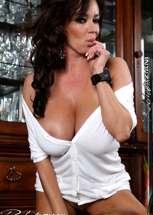 Aziani Rachel Aziani All Brunette Premium Download