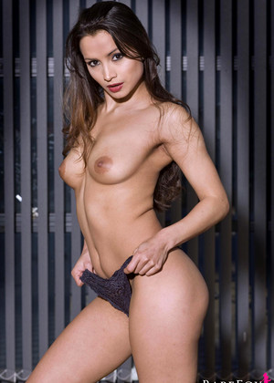 Babefox Chelsea French Free Tight Ass Model Sexgallery