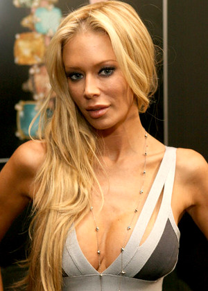 Babylonx Jenna Jameson Tonight Celebrities Sugar Babe