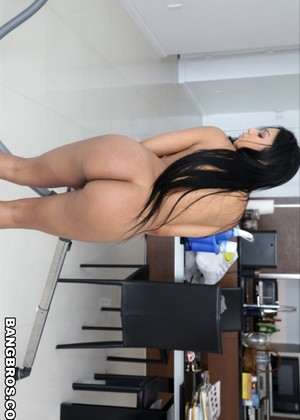 Bangbrosnetwork Aaliyah Grey Recommend Tits Porncutie