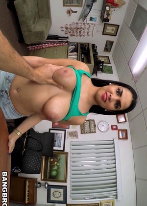 Bangbrosnetwork Ada Sanchez Watch Large Ass Pornmodel