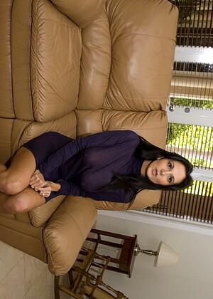 Ava Addams jpg 7