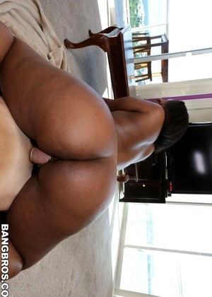 Bangbrosnetwork Layla Monroe Mega Black And Ebony Net