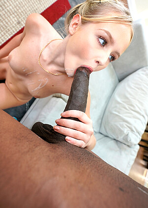 Bangbrosnetwork Natalia Queen Tiny4k Cowgirl Heart