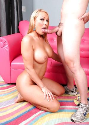 Free pornstar booty clip