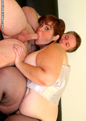 Bbwdreams Veronica Bottoms Unblocked Chubby Doc