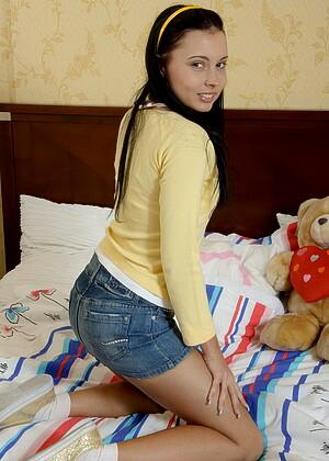 Sandra jpg 15