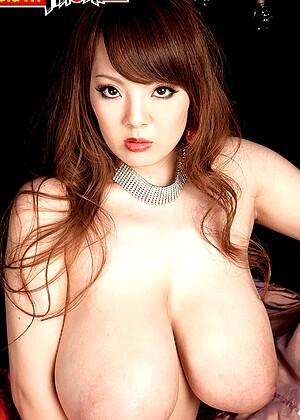 Hitomi jpg 15