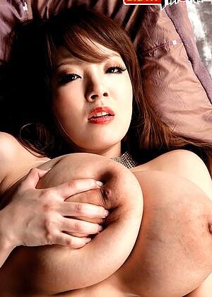 Hitomi jpg 16