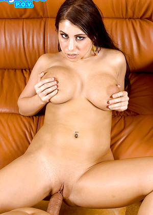 Bigboobspov Whitney Stevens Exciting Shaved Free Pics