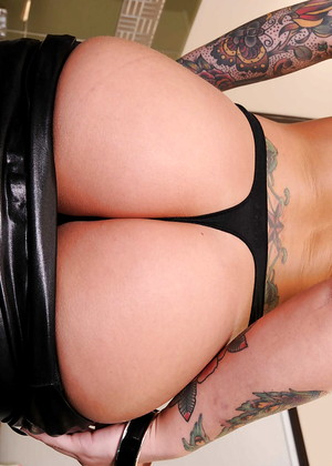 Christy Mack jpg 3
