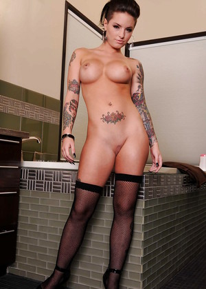 Christy Mack jpg 9