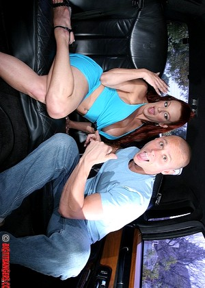 Bigtitbangers Shannon Kelly Some Milf Xxxmodel