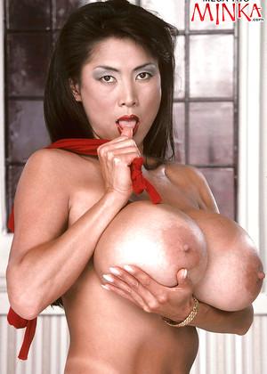 Are Minka big tits hooker rather valuable