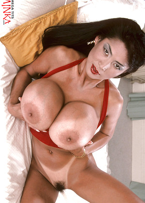 Accept. Minka big tits hooker this