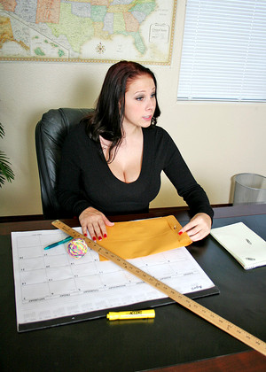 Bigtitsatschool Gianna Michaels Daily Gianna Michaels Spotlight