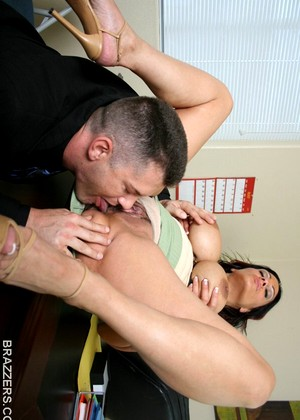 Bigtitsatwork Ava Lauren Sensual Pussy Licking Hdgallery