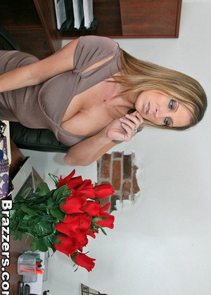 Bigtitsatwork Bigtitsatwork Model Gorgeous Office Pornshow