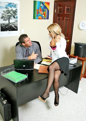 Bigtitsatwork Carmel Moore Exemplary Blowjob Eroprofile