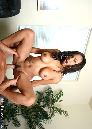 Bigtitsatwork Lacey Duvalle Delicious Blowjob Ranking