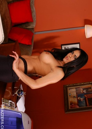 Bigtitsatwork Olivia Olovely Standard Latina Empire