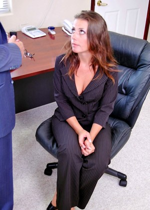 Bigtitsatwork Penny Flame Friendly Office Vip Xxx
