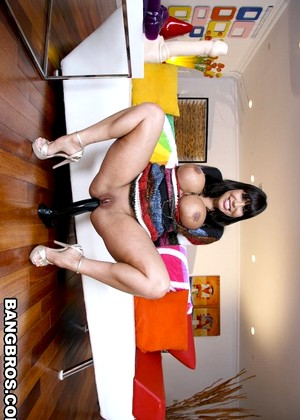 Bigtitscreampie Ava Devine Comprehensive Cream Pie Mobileimage