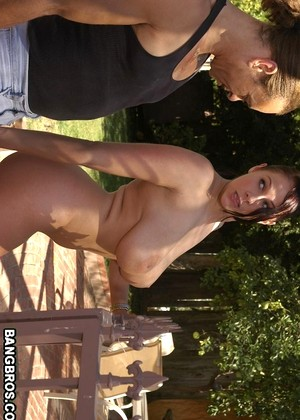 Bigtitsroundasses Gianna Michaels Erotic Gianna Michaels Av