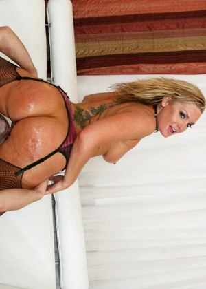 Bigwetbutts Flower Tucci Ralph Long Horny Blowjob Ranking