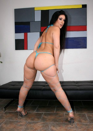 Bigwetbutts Olivia Olovely Pure Latina Sex Woman