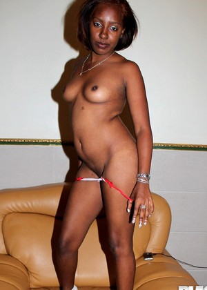 Blacknextdoor Model jpg 2