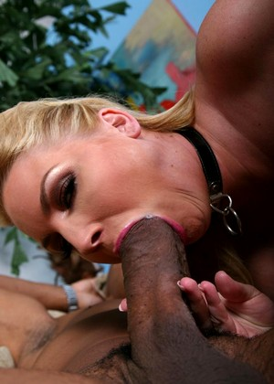 Blacksonblondes Flower Tucci Unexpected Cum Shots Scenes