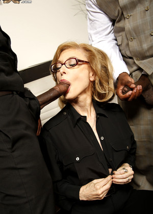 Blacksonblondes Nina Hartley Sugar Daddy Monstercock Webcam