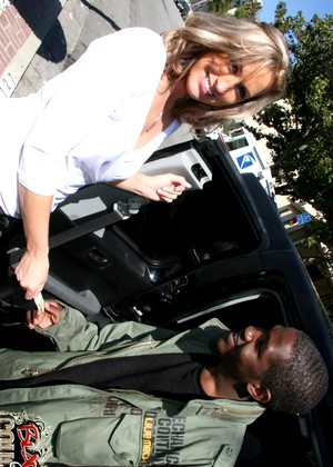 Sex Mobile Pics Blacks On Cougars Joey Exxxtra