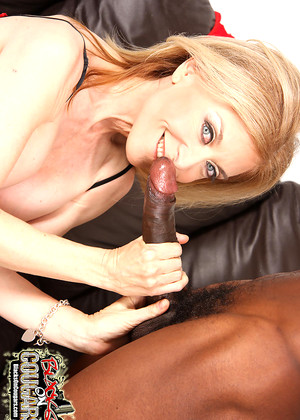 Blacksoncougars Nina Hartley Private Housewives Xxximg